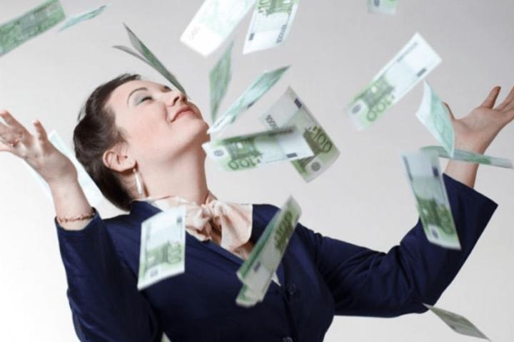 1200 євро – і відпочивай: Німеччина розпочала експеримент з безумовним базовим доходом