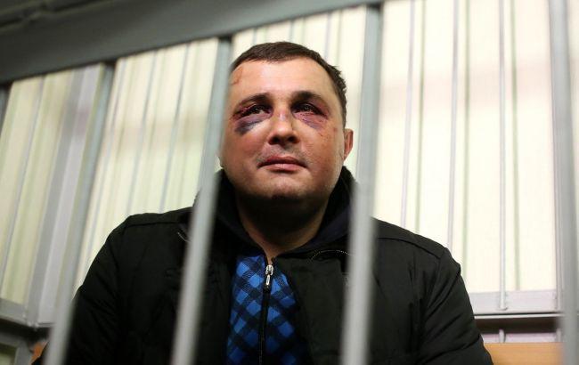 Українського екснардепа засудили до 7 років тюрми