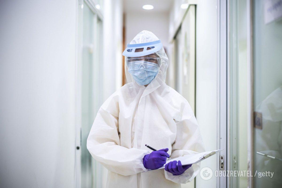 Лікувальний розпил: влада збирається витратити 5 млрд грн на непотрібну медтехніку напередодні другої хвилі COVID-19