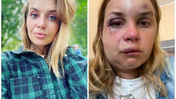 """Звірячий напад на жінку в потягу """"Маріуполь-Київ"""": що світить тричі судимому нелюду"""