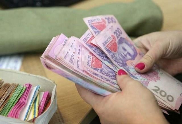 Названо суму: Зеленський внесе в Раду законопроект про підвищення мінімалки
