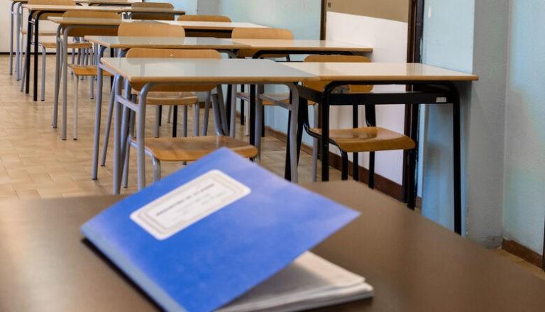 """Замість оцінки – """"Зараховано"""": МОН пояснило, як оцінювати знання, коли 50% уроків пройшли дистанційно"""