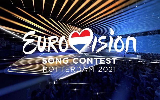 Як пройде Євробачення 2021: всі умови та сценарії
