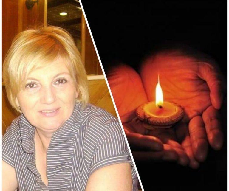 В Італії померла заробітчанка з України, донька просить допомоги у транспортуванні тіла
