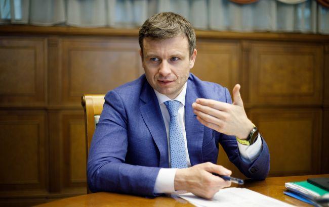 Українські бізнесмени отримають підтримку: про що йдеться