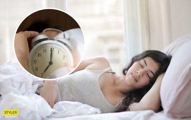 Названа найбільш шкідлива ранкова звичка: ніколи так не робіть