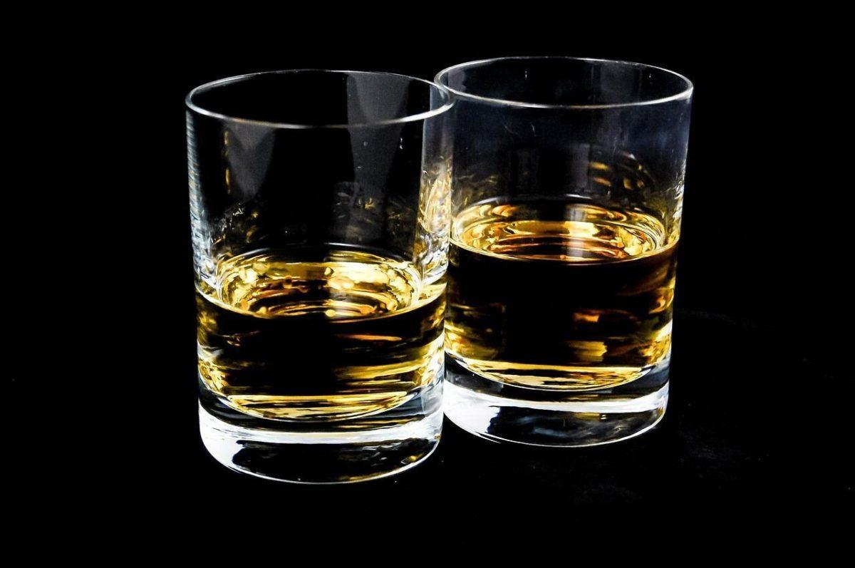 В Україні може подорожчати алкоголь