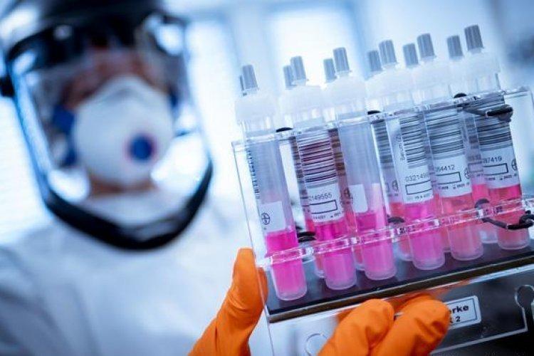 Як визначити, чи людина з Сovid-19, досі заразна? Лікар назвав вірний спосіб