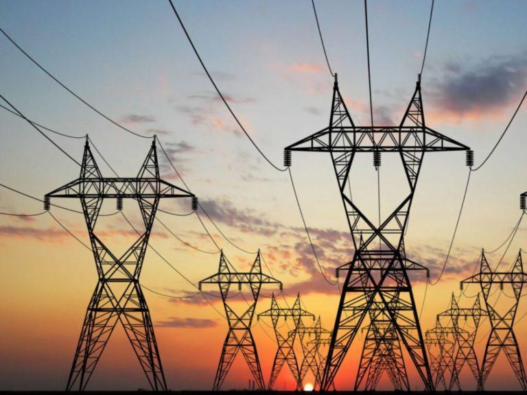 В Україні найвища ціна на електроенергію в Європі