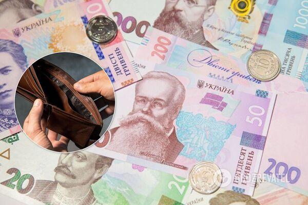 Як дізнатися майбутню пенсію в Україні: названо два головні показники