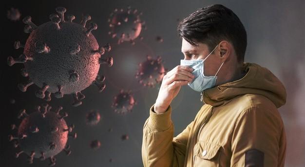 У перехворілих пацієнтів COVID-19 вчені знайшли незвичайний наслідок