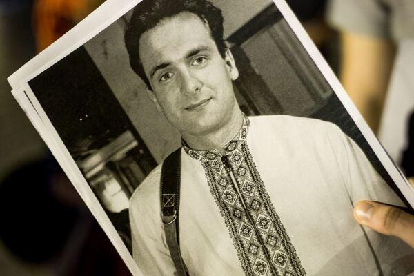 Гонгадзе загинув 20 років тому: історія трагедії, яка шокувала Україну