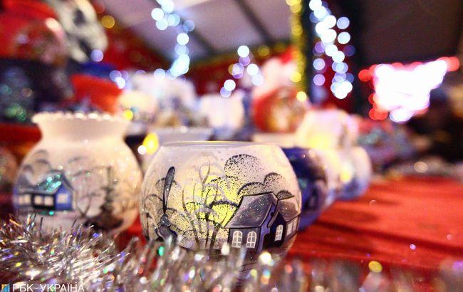 Якою буде головна новорічна ялинка в Україні