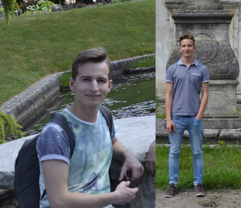 У Польщі вже три місяці розшукують молодого українця: батьки не знаходять собі місця