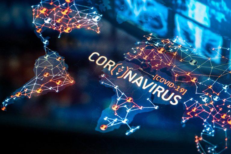 Вчені назвали четвертий симптом коронавірусу: як виглядає