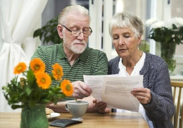 В Україні пенсіонери отримають солідні надбавки: кому і скільки доплатять