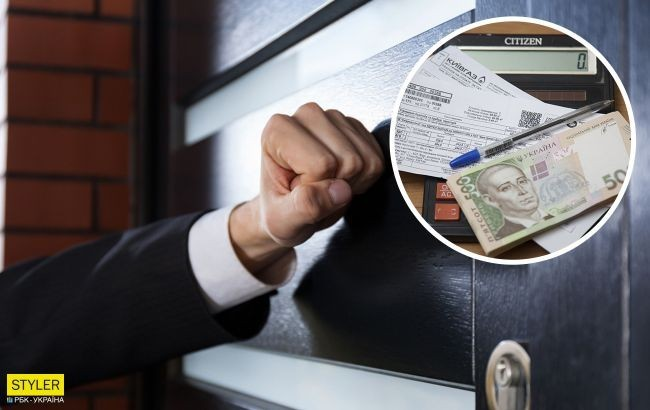 Доведеться повернути гроші: в Україні перевірять отримувачів субсидій