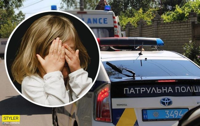 Повідомили жахливі деталі зґвалтування 5-річної українки на відпочинку у Єгипті