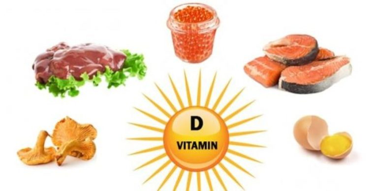 Чи справді вітамін D вбереже вас від COVID-19? Що показують дослідження
