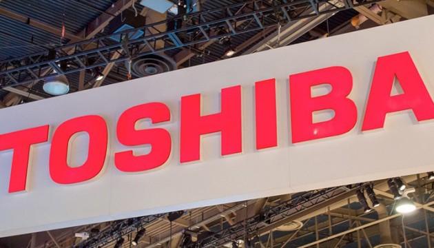 Компанія Toshiba поставить на комерційну основу технологію квантової криптографії