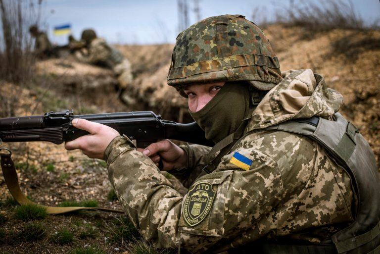 Скасування призову в Україні: названо важлива умова