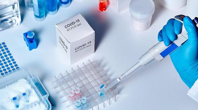 В Україні створять ПЛР-тести для визначення відразу кількох хвороб: у МОЗ розповіли деталі