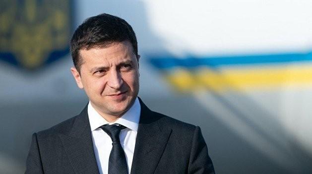 Зеленський виступив на Саміті Україна – ЄС: про що говорили