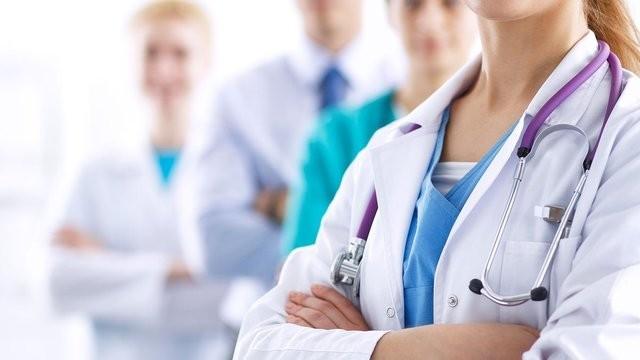 Назвали найпоширеніші хвороби серед українців