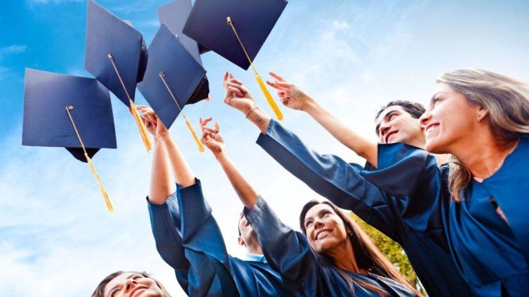 В Україні вищу освіту можна буде здобути на підприємстві
