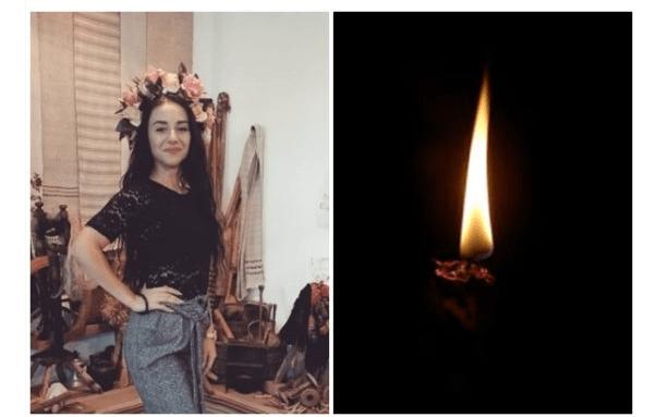 """""""Завжди була усміхнена і позитивна"""": 23-річна українка загинула страшною смертю у Польщі"""