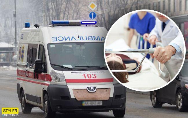 Трагедія на Вінничині: в школі на уроках загинула семирічна дівчинка