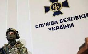 На Дніпропетровщині СБУ викрила мережу адміністраторів інтернет-ресурсів, які входили до «тролеферми» проросійських провокаторів (відео)