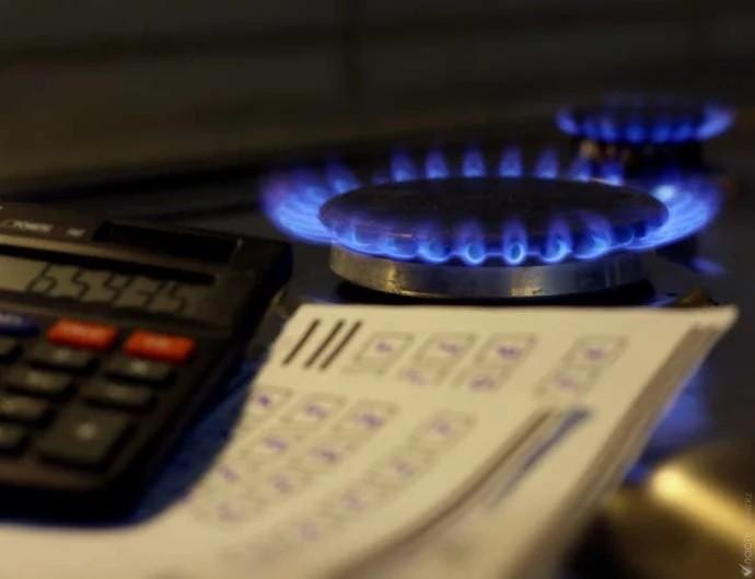 Українцям показали детальну інструкцію, як змінити постачальника газу