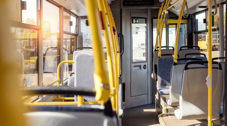 В Україні посилили карантин: як працюватиме транспорт