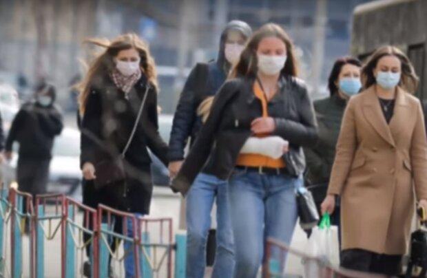Закрити метро, школи і бізнес: у Раді розкрили сумний сценарій локдауну