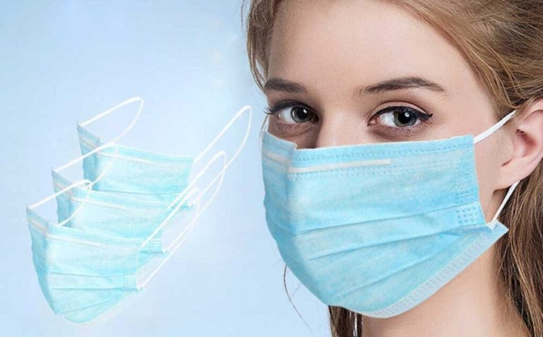 Супрун пояснила, чи повинні люди, котрі перехворіли на коронавірус, носити маски