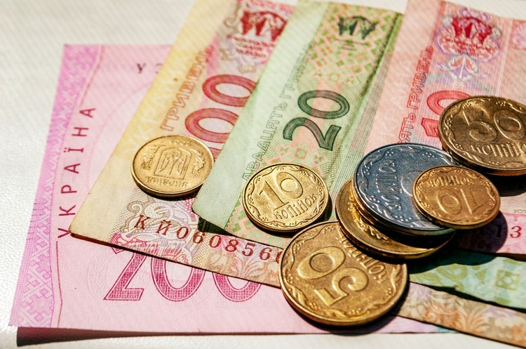 Прожитковий мінімум в Україні зросте від 1 грудня: нові показники