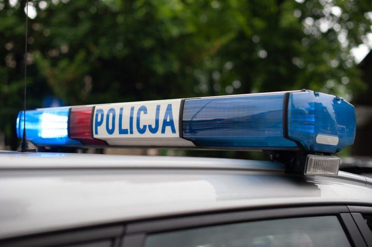 В Польщі троє чоловіків силою вивезли українця за місто, побили й пограбували