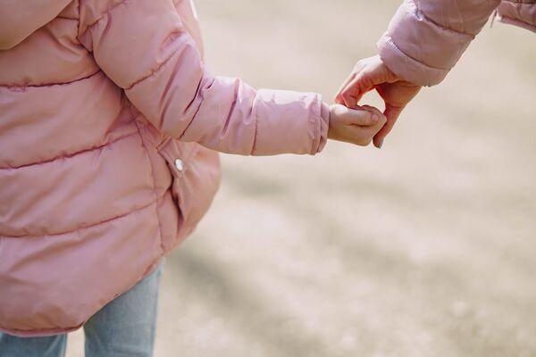 У Броварах після походу до стоматолога загинула 5-річна дівчинка