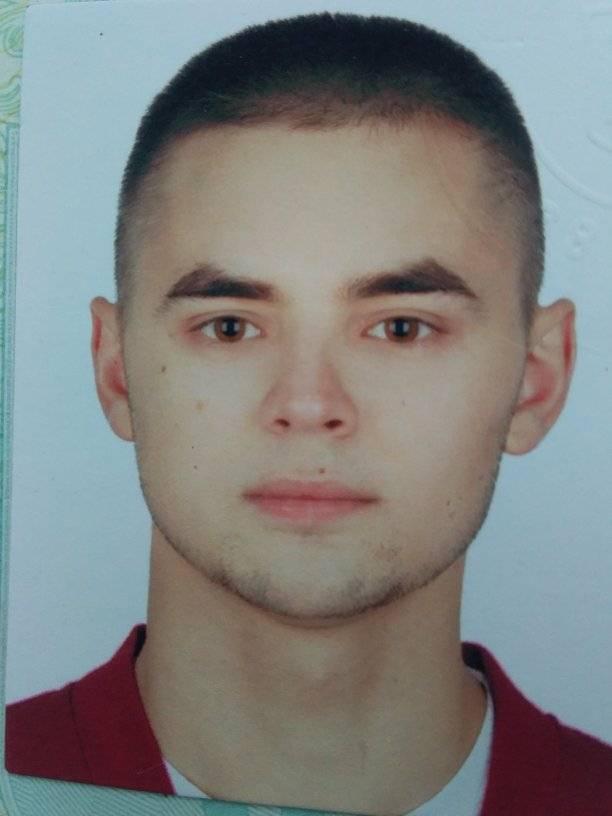 """""""Повертайся моя дитино. Синочку де ти є?""""Українці сталося лихо в родині. Мати слізно благає всіх! Потрібен репост! Щиро вдячні"""