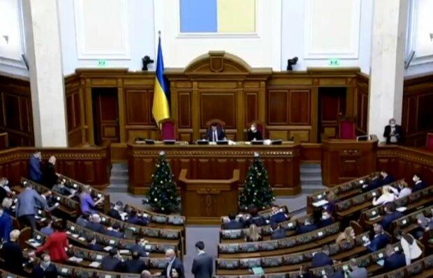 """Депутатам хочуть дозволити виступати російською у Верховній Раді: """"Не мають права погрожувати"""""""