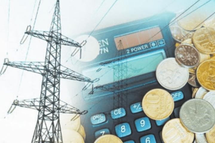 Експерт назвав умову отримання субсидії на електроенергію