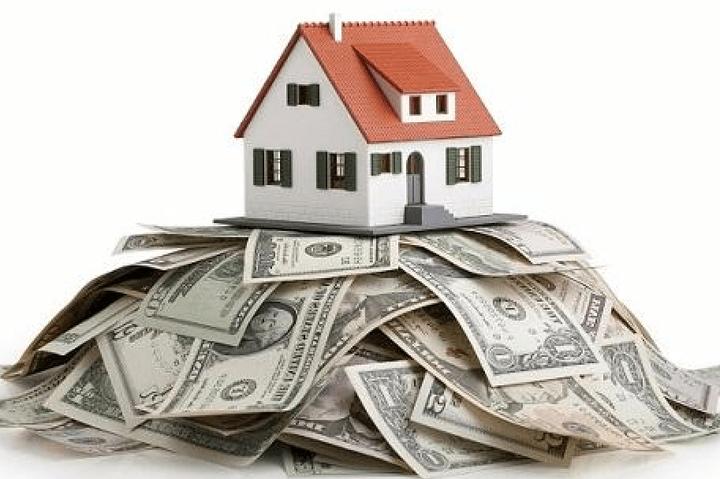 Які податки за свої квартири у 2021-му заплатять українці і кого оштрафують