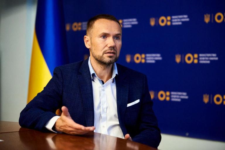 МОН: У січні в Україні на 20% зростуть зарплати вчителів