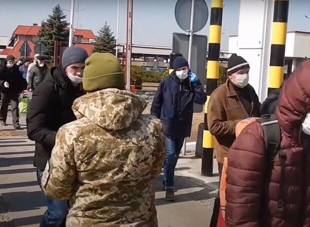 Українцям показали, що не так із сучасним ЗНО: ваші діти втікатимуть на заробітки до Польщі