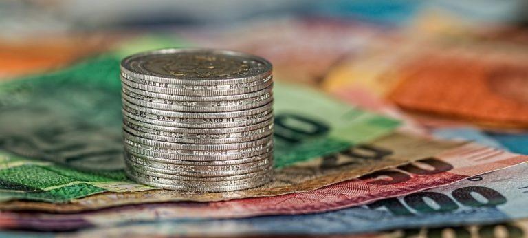 НБУ ввів в обіг нову монету в дві гривні: який вигляд має