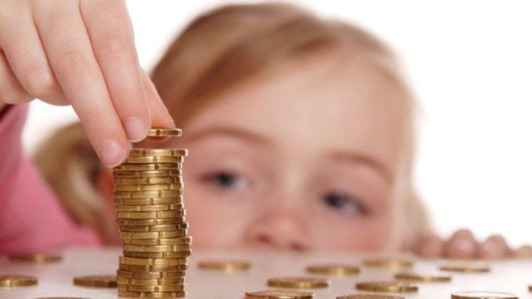 """В Новий рік без """"дитячих"""" та інших соціальних виплат: у чому причина затримки"""