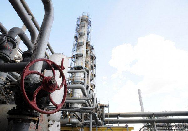 Нафтогаз накрутив ціни на газ для виробників тепла