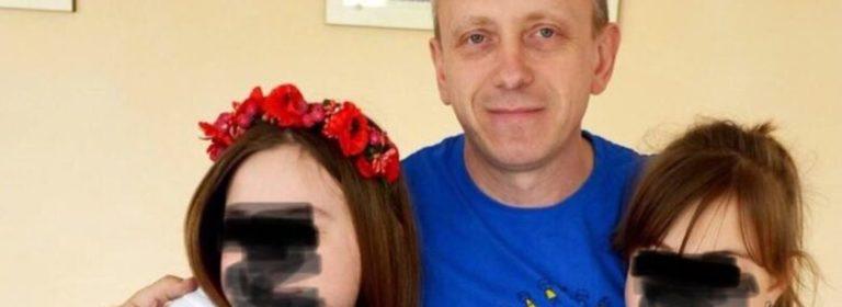 У християнських таборах ґвалтував дівчаток: у Львові нарешті судитимуть пастора-збоченця