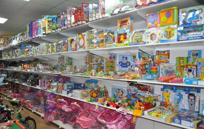 Українців попередили про небезпечну дитячу іграшку: як вона виглядає